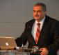 OHSAD Yönetim Kurulu Üyesi Dr. Cevat Şengül, USHAŞ Yönetim Kurulu Başkanı Oldu