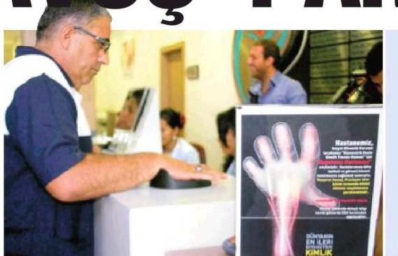 Habertürk – Avuç Avuç Para Gidecek 12.11.2012