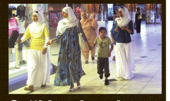 Sabah – Sağlık Çalışanları Arapça Öğrenecek 11.11.2012