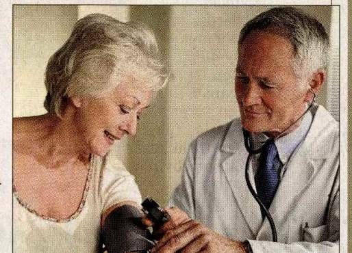 Posta – Özel Hastaneler Mağdur Edildi 16.12.2012