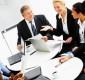 OHSAD – İş Müfettişleri Derneği Hizmet Sözleşme Metni