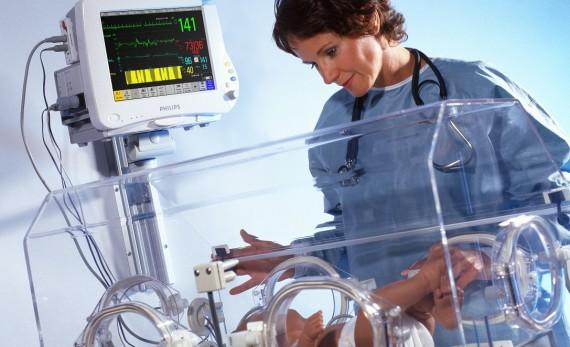 Sigorta Dünyası – Özel Sağlık Sigortası Sorunlarla Büyüyor 01.04.2011