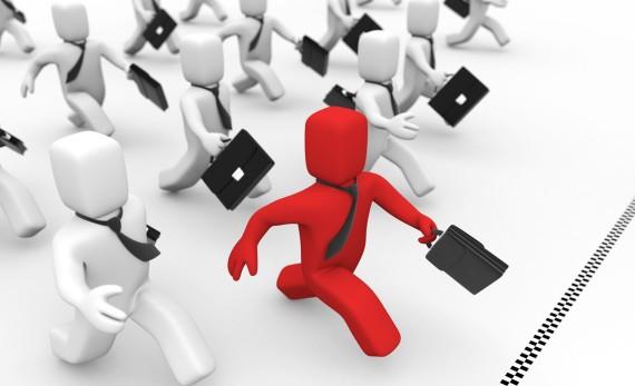 Zaman – Fark Ücretini Tamamlayıcı Sağlık Sigortaları Ödeyecek 18.05.2012