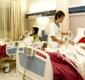 Kobilife – Hukümetin Sağlık Politikaları Özel Sağlık Sektörünü Çıkmaza Sürüklüyor 01.03.2011