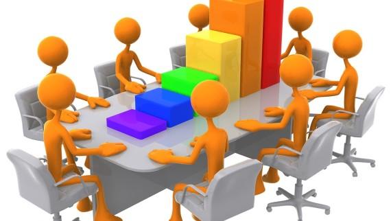 OHSAD Olağanüstü Genel Kurul Toplantısı Duyurusu