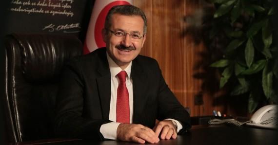 OHSAD Yönetim Kurulu Toplantısı Prof. Dr. İrfan Şencan Katılımıyla Gerçekleşti
