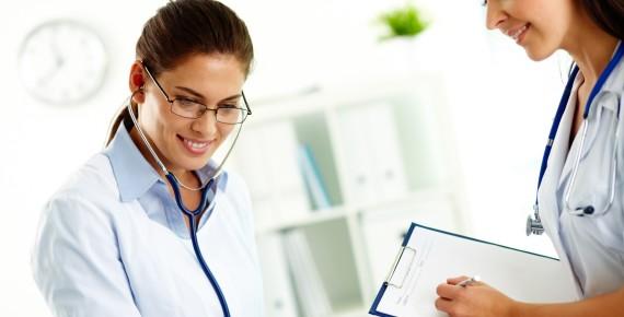 Hekim Personel Çalışma Belgesi Çıkarılırken Dikkat Edilmesi Gereken Hususlar