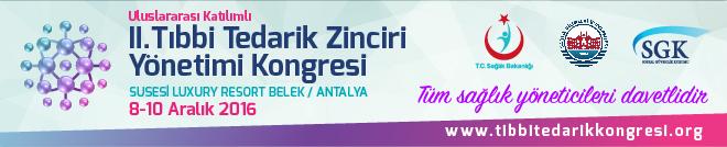 tibbi-tedarik-banner