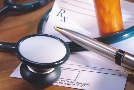 TTB Tarafından Açılan Özel Hastaneler Yönetmeliği Davası Kararı