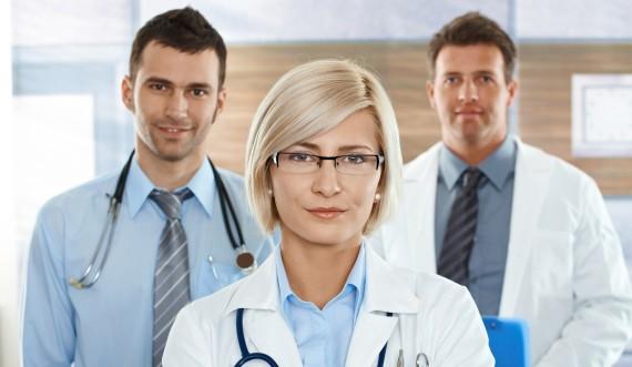Sağlık Çalışanlarına Uygulanan Şiddet ile ilgili OHSAD açıklaması
