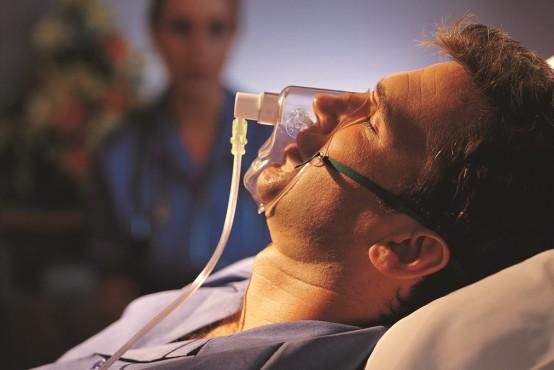 Yoğun Bakım Tedavi Bedellerinin Ödenmesi İle İlgili Duyuru