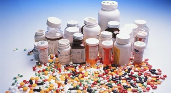 Kemoterapi İlaçlarının Faturalandırılması Hakkında Açıklama