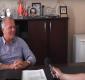 OHSAD Başkanı Reşat Bahat ile Organ Bağışı Hakkında röportaj yapıldı