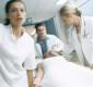 Acil Sağlık Hizmetleri Sunumuna Uyulması Gereken Esaslara İlişkin Genelge Yayınlandı