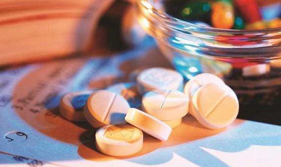 02.09.2015 Tarihli Bedeli Ödenecek İlaçlar Listesinde Yapılan Düzenlemeler