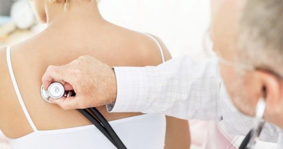 Ayakta Teşhis ve Tedavi Yapılan Özel Sağlık Kuruluşları Hakkında Yönetmelik Değişiklikleri Hakkında İptal Kararı