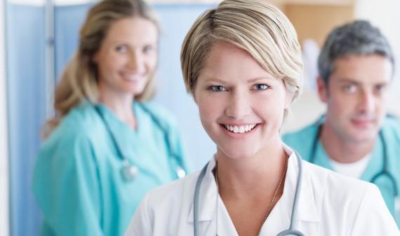 Medikal Plus – Tamamlayıcı Sağlık Sigortası Masaya Yatırıldı 01.11.2011