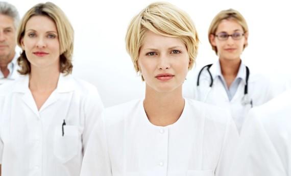 Yeni Haber – Sağlık Çalışanlarının Güvenliği İçin Rehber Yayımlandı – 22 Ocak 2019