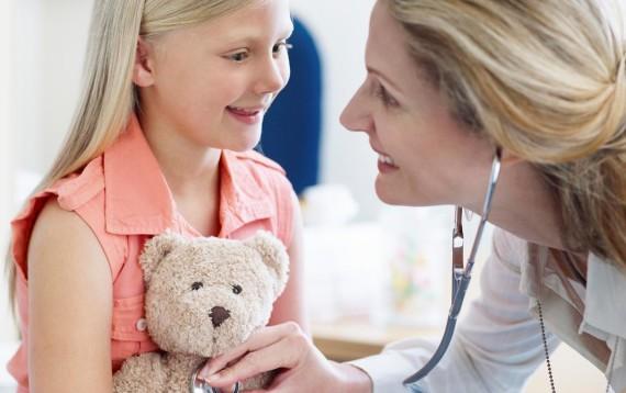 Hürriyet – Tamamlayıcı Sağlık Sigortası Neden Gerekli? 13.02.2012