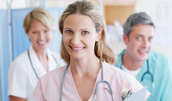 Özel Sağlık Kuruluşlarının Kamu Sağlık Tesislerinden Hizmet Alımına Yönelik Duyuru