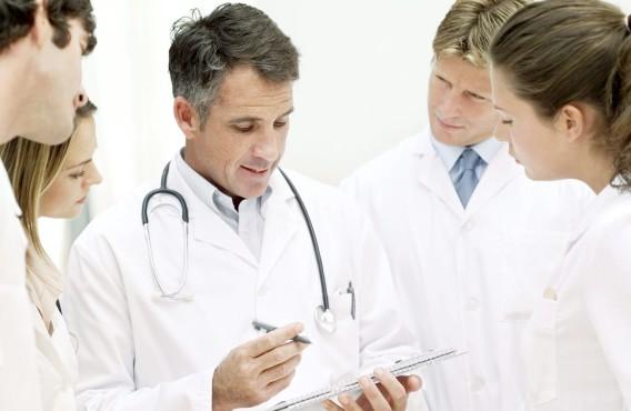 Bizim Gazete – Sağlık Haberi Tüketimi Artırmamalı 18.03.2011