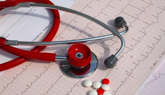 Ankara Son Söz – Sağlık Uygulama Tebliğinde Değişiklik 07.08.2015