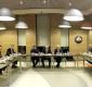 OHSAD Yönetim Kurulu Toplantısı Acıbadem Üniversitesi'nde Gerçekleştirildi