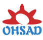 OHSAD Yönetim Kurulu'nun Ankara Ziyaretleri