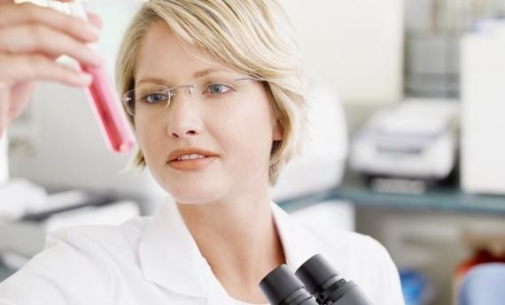 Sağlık Bilgi Sistemleri Uygulamaları Hakkında 2015/17 Sayılı Genelge Metni