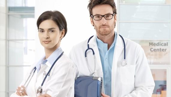 Posta – Devlette Çalışan Doktor Muayenehane Açamayacak 08.11.2014
