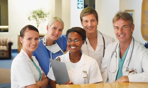 Yeni Şafak – Yabancı Doktor Devlette Çalışmayacak 08.11.2011