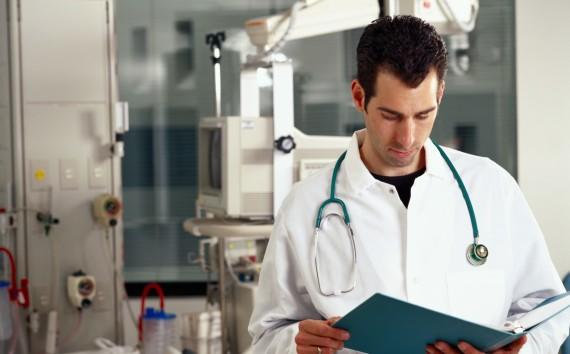 Derneğimizce Yoğunbakım Tedavi Bedelleri'ne İlişkin GSS Genel Müdürlüğü'ne yazı yazıldı