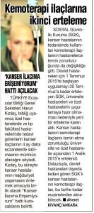 20150806_haberturk