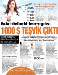 20150820_haberturk