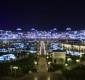OHSAD Kurultayı 2016'da Yine Antalya'da Gerçekleşecek