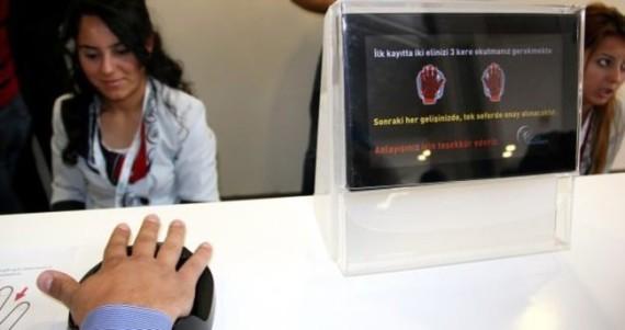 Sabah – Hastaneler Avuç İçi'ni Dert Edindi 22.12.2012