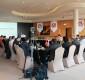 OHSAD Basın Toplantısı 08.12.2012 Cumartesi Günü Ceylan Intercontinental Otel'de Gerçekleştirildi