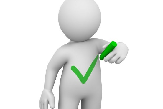 OHSAD – Biyometrik Kimlik Doğrulama Sistemleri Görüşmeleri Duyurusu