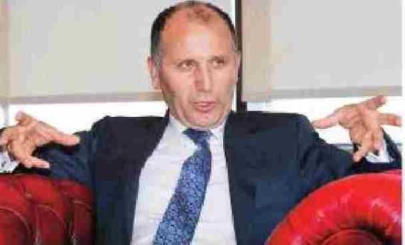 Habertürk – Özel Sağlık Sektörü Bakanın Çağrısını Bekliyor 24.10.2011