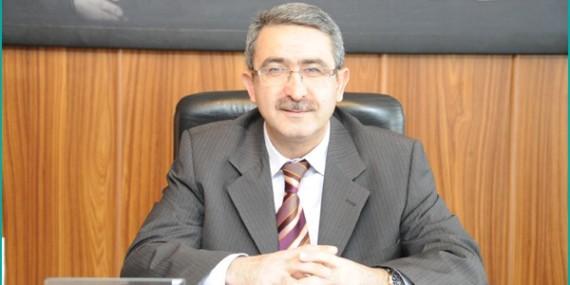 Habertürk – Gereksiz Tahlil Yapan Hastanelerin Karnesine Bakılacak 09.06.2011