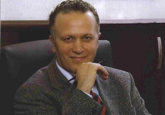 Hospital Manager – Tamamlayıcı Model, Sigortalı Sayısını 15 kat artırır 01.08.2011