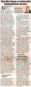 hurriyet_14022011