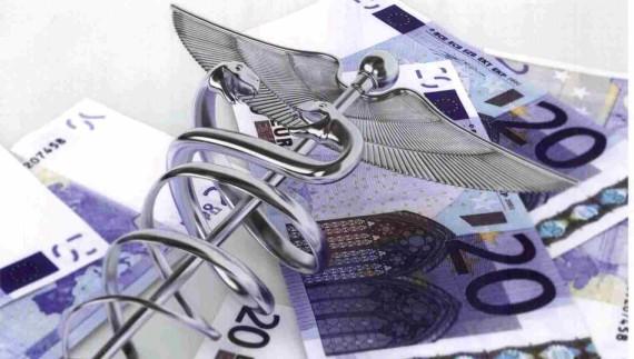 Medikal Teknik – Sağlık Sektörünün 2011'de Yüzde 15 Büyümesi Bekleniyor 01.01.2011