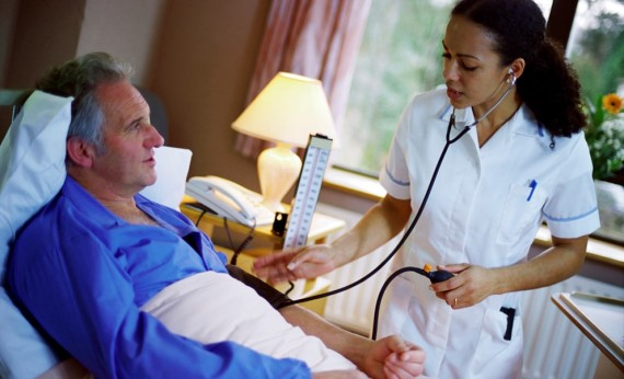 Dünya – Özel Hastane Fiyatlarında Değişen Bir Şey Yok 25.10.2013