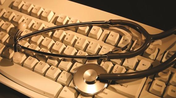 Sosyal Güvenlik Kurumu Sağlık Uygulama Tebliğinde Değişiklik Yapılmasına Dair Tebliğ Yayınlandı