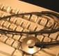 Yabancı Uyruklu Hastalara uygulanacak, 2012 Yılı Ücretlendirme Usul ve Esasları Hakkında Genelge