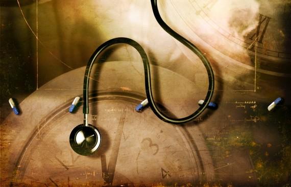 Medula-Hastane Sistemini Kullanan SHS'nın Dikkatine