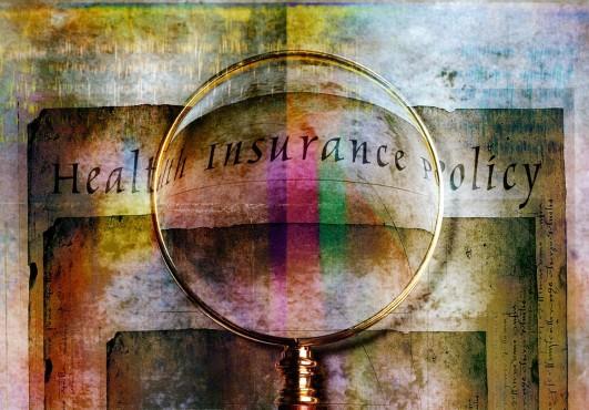 Sağlık Mesleklerinin Uygulanmasından Dolayı Uğranılan Zararların Uzlaşma Yoluyla Halledilmesine İlişkin Yönetmelik