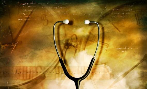 30.08.2014 tarihli Sağlık Uygulama Tebliğinde Değişiklik Yapılmasına Dair Tebliğ