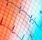 16.06.2014 tarihli Medula Hastane Sürecinde Yapılacak Değişiklikler Hakkında Duyuru